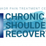 Chronic Shoulder Pain Recovery Terence
