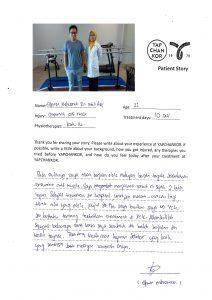Eqhwan_Susilawati-YCK Testimonial